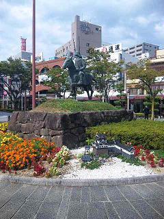 彦根駅.jpg
