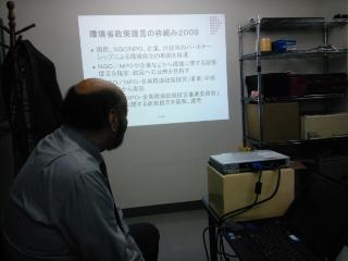 本講座2−2.jpg